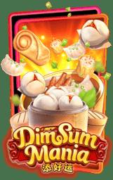dim-sum-mania สมัคร เกมสล็อต PG