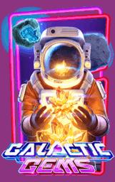 pgslotgalactic-gems-2