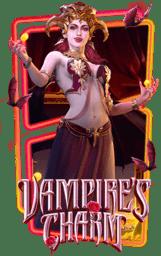 vampires-charm สล็อต PG